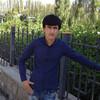 Umedjon Murodov, 24, г.Душанбе