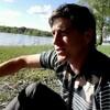 Андрей, 35, г.Семей