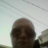 владимир, 45, г.Евпатория