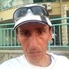 Вадим, 50, г.Хайфа