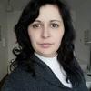 Inna, 24, г.Одесса