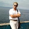vlad, 56, г.Владивосток