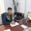 Ховар, 24, г.Душанбе