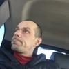 Сергей Дмитриев, 34, г.Санкт-Петербург