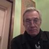 Сергей Ройзман, 54, г.Королев