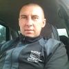 костя, 38, г.Уварово
