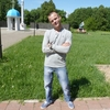Александр Ивановичь, 32, г.Дорогобуж