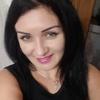 Amina Amina, 35, г.Тараз (Джамбул)