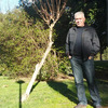 Veselin, 47, г.Сочи