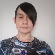 Артур Хасанов 28 Москва