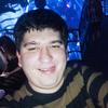 vadim, 25, г.Ашхабад