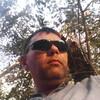 Станислав, 38, г.Шымкент (Чимкент)