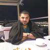 самир, 28, г.Алматы́