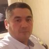 Али, 35, г.Краснодар