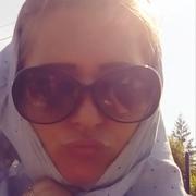 ева 30 Магадан
