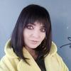 Anna, 33, Seversk