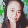 lucena, 29, г.Манила