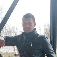 Владимир, 35 лет, Овен, Липецк