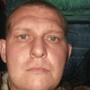 Grigoriy, 33, Leninsk-Kuznetsky