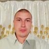Yuriy, 30, Ust-Kamenogorsk