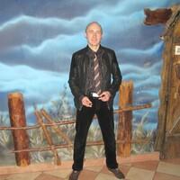 максим, 36 лет, Скорпион, Орск