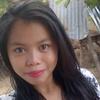 Mae Naigal, 18, г.Манила