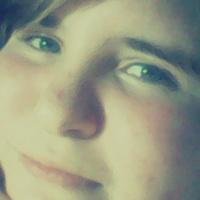 Оля, 23 года, Рак, Гусев