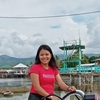 Lourdes, 22, г.Манила