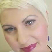 Наталья 42 года (Водолей) Белогорск
