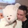 Денис, 31, г.Сорочинск