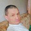 Сергей, 48, г.Михайлов