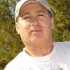 David, 60, г.Сантьяго