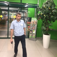 Шахбан, 35 лет, Водолей, Москва
