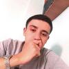 Narek, 20, Vyatskiye Polyany