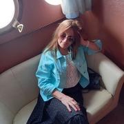 Ирина 58 Москва