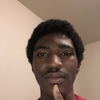 Christian, 20, г.Сан-Франциско