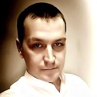 Олежик, 36 лет, Весы, Соликамск