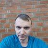 Кирилл, 33, г.Ковров