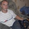 Александр, 43, г.Новомосковск
