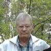 Андрей, 67, г.Красногорск
