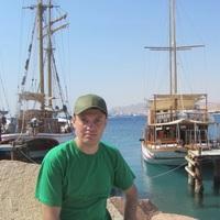 Алексей, 44 года, Водолей, Екатеринбург
