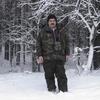 николай, 54, г.Тверь