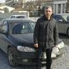 Сергей, 58, г.Сатка