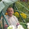 иннокентий, 61, г.Тобольск