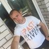 Илья, 30, г.Череповец