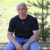 сергей, 40, г.Пласт