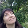 Яна, 39, г.Харьков