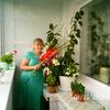 Наталья, 51, г.Благовещенск (Амурская обл.)