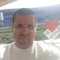 Виктор, 20 лет, Весы, Симферополь