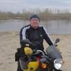 Vladimir Lavrov, 53, Podgornoye